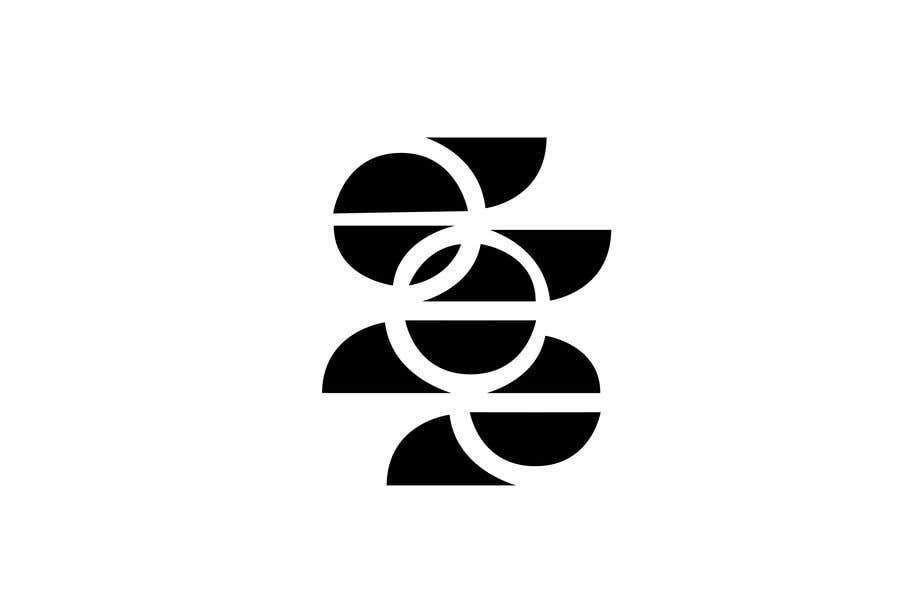 Proposition n°                                        237                                      du concours                                         Draw me a minimalist logo