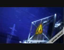 #30 cho Youtube/IGTV intro with 3D animation logo bởi NazmunNahar6