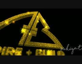 #29 cho Youtube/IGTV intro with 3D animation logo bởi qiyat7