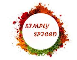 #107 for Logo for Restaurant Catering Spice Company af AEMY3
