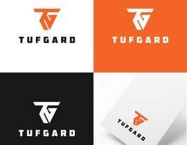 #1371 for Logo Design by CreativityforU