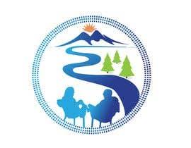 mnazrul2day tarafından Create a logo for me için no 121