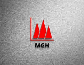 #56 for Business logo by firozalamjibon22