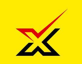 Nro 12 kilpailuun I need help creating a Brandmark for our company. käyttäjältä irfaanansary