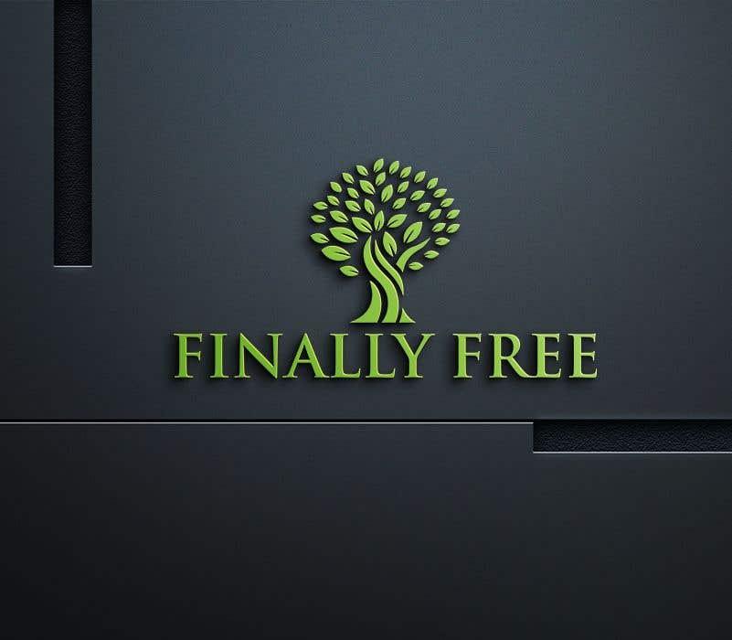 Penyertaan Peraduan #                                        43                                      untuk                                         Logo Change