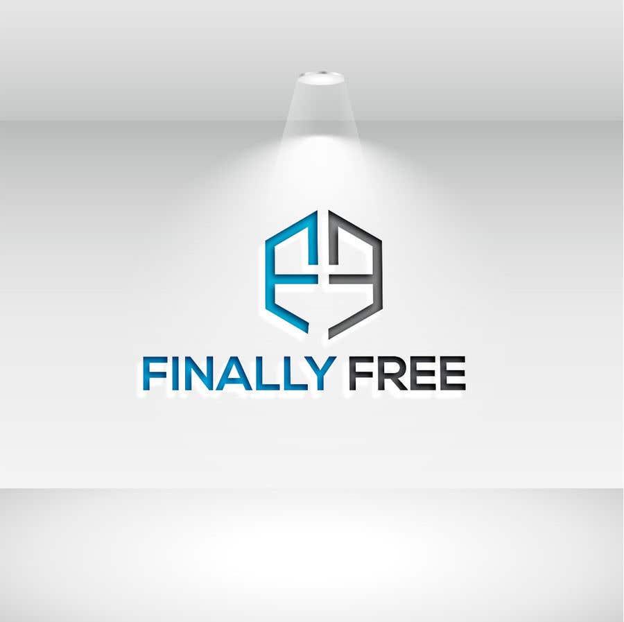 Penyertaan Peraduan #                                        48                                      untuk                                         Logo Change