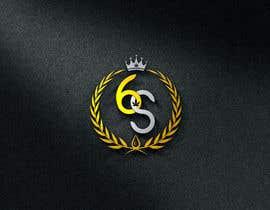#567 for Make me a logo for a marijuana company. by MaaART