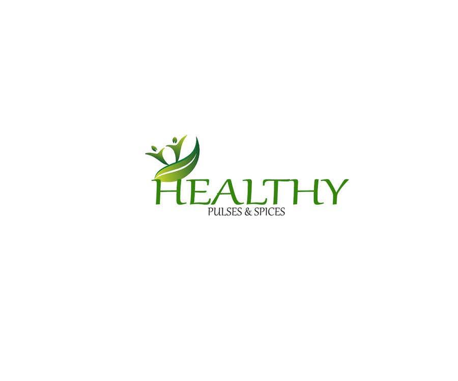 Kilpailutyö #                                        45                                      kilpailussa                                         Logo & Slogan Required