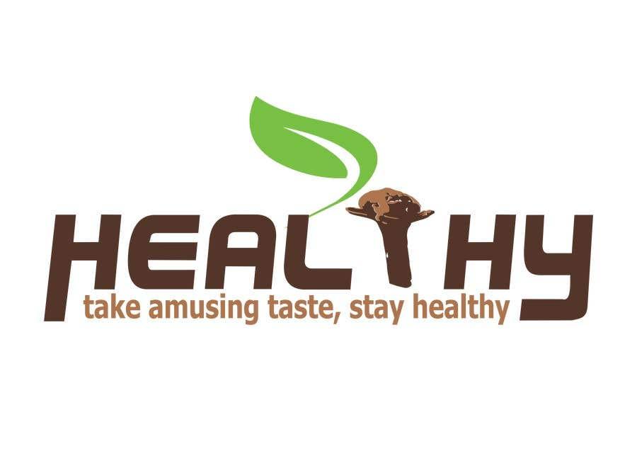 Kilpailutyö #                                        97                                      kilpailussa                                         Logo & Slogan Required