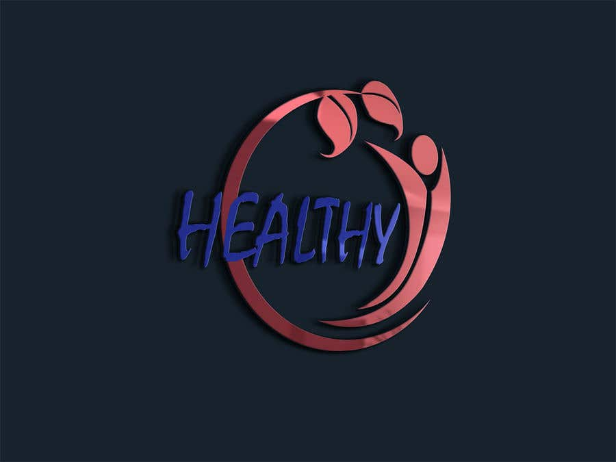 Kilpailutyö #                                        35                                      kilpailussa                                         Logo & Slogan Required