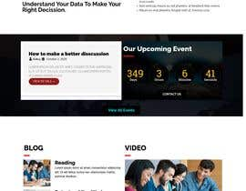 #36 for Build JuuTech's Website by ha4168108