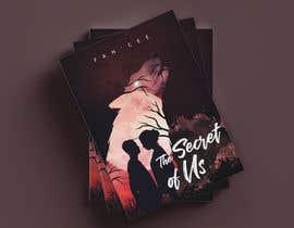 #74 cho Creative book covers bởi sayansadhu3