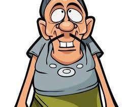 #16 cho Cartoon Illustrations bởi jpjayal978237175