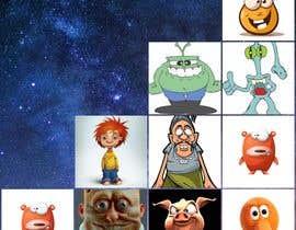 #17 cho Cartoon Illustrations bởi jpjayal978237175