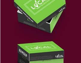 #1451 for Need a logo/social media design by serviceskba