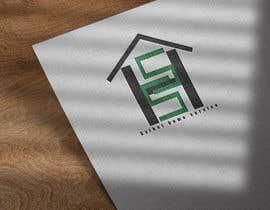 zferdush tarafından Logo for my company için no 206