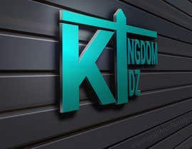 SadiaAhad tarafından KINGDOM KIDZ için no 16