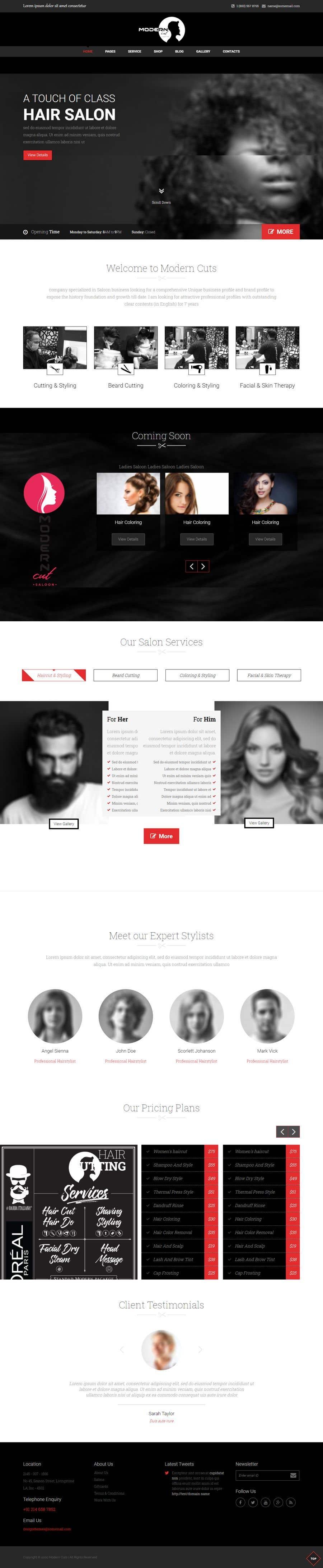 Konkurrenceindlæg #                                        34                                      for                                         Company Profile Design (FULL SET)
