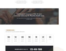 #50 for Company Profile Design (FULL SET) af dipenbaruadb