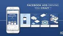Facebook Marketing Kilpailutyö #25 kilpailuun Facebook ads