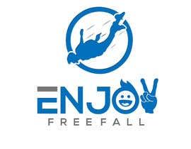 Nro 255 kilpailuun Logo Design - 25/10/2020 05:38 EDT käyttäjältä Farhatulhasan