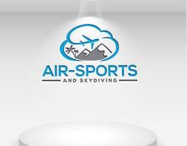 Nro 118 kilpailuun Logo Design - 25/10/2020 05:38 EDT käyttäjältä sabujmiah552