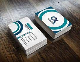 #17 for Desing for logo and small corporate identity by mickeylovedesign