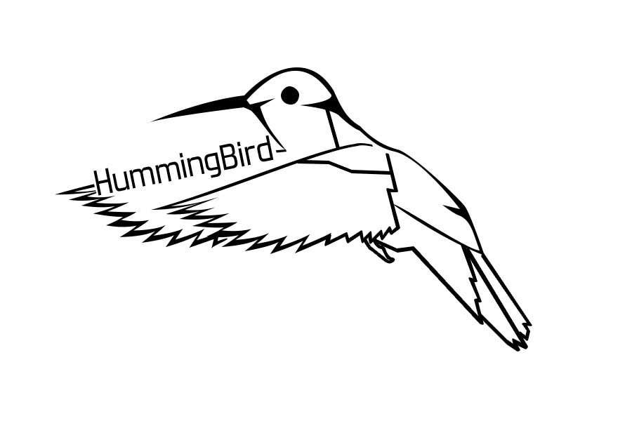 Konkurrenceindlæg #                                        15                                      for                                         Two Minimalistic Outline Logos