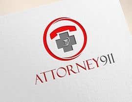 #1295 for Design a logo af SantoDesigns