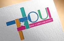 Graphic Design Contest Entry #78 for Design a Logo