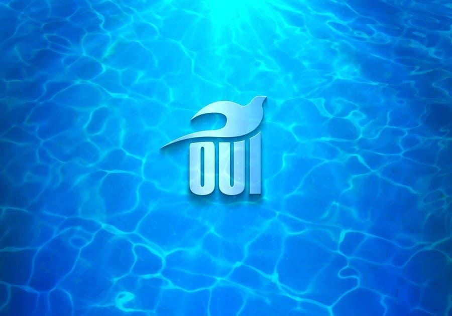 Kilpailutyö #172 kilpailussa Design a Logo