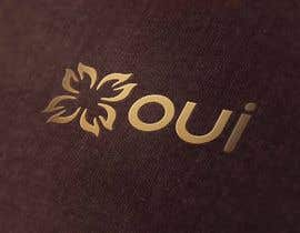 #178 , Design a Logo 来自 legol2s