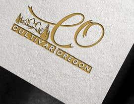 #76 untuk Create a logo for hemp company oleh rashedul1012