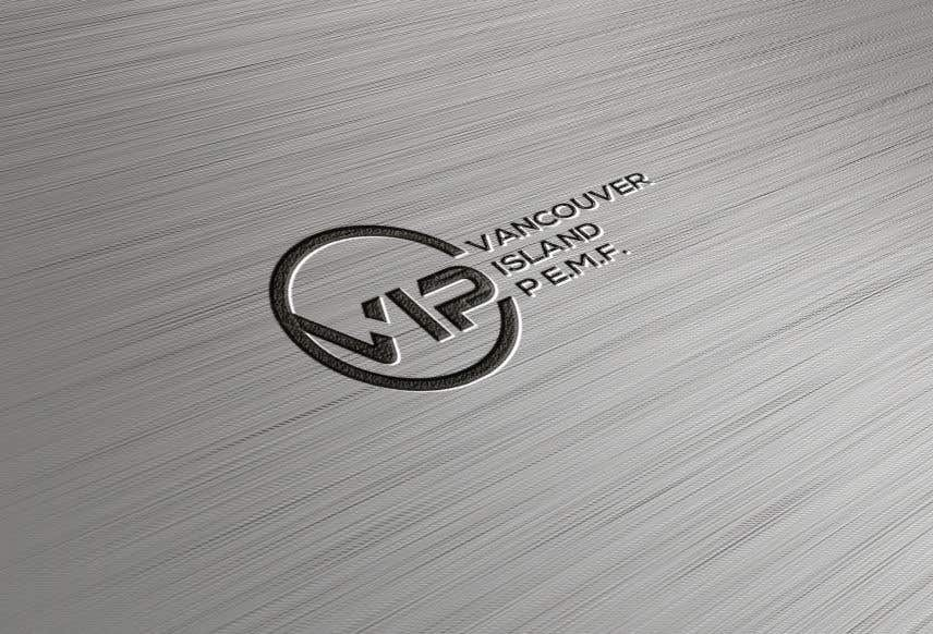 Конкурсная заявка №                                        565                                      для                                         LOGO design for business cards