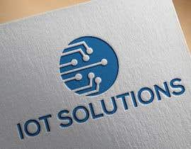 #52 cho Design logo bởi nazmunnahar01306