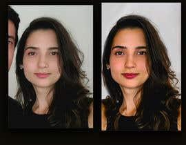 #10 untuk Photoshop picture into business profile photo oleh khaledgamalibrah