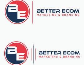 Nro 121 kilpailuun Logo for A Ecommerce Marketing & Advertising Agency käyttäjältä designerrentopk