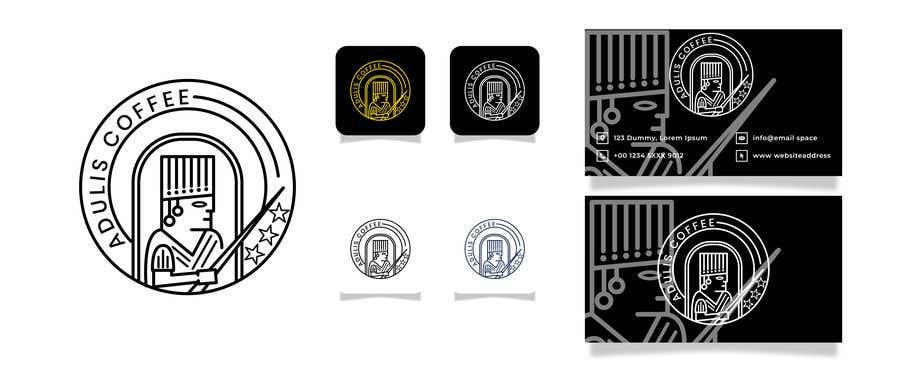Bài tham dự cuộc thi #                                        10                                      cho                                         Create a logo using this icon