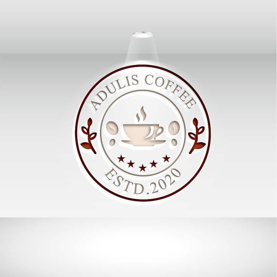 Bài tham dự cuộc thi #                                        127                                      cho                                         Create a logo using this icon