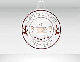 #127 cho Create a logo using this icon bởi AminulART
