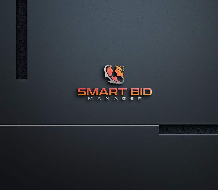 Contest Entry #                                        339                                      for                                         Make a logo