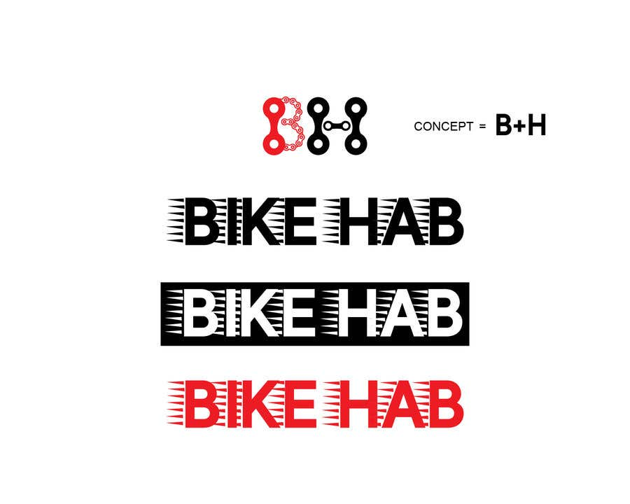 Contest Entry #                                        171                                      for                                         Logo Design for Bicycle Shop