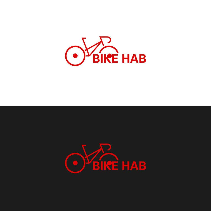 Contest Entry #                                        247                                      for                                         Logo Design for Bicycle Shop