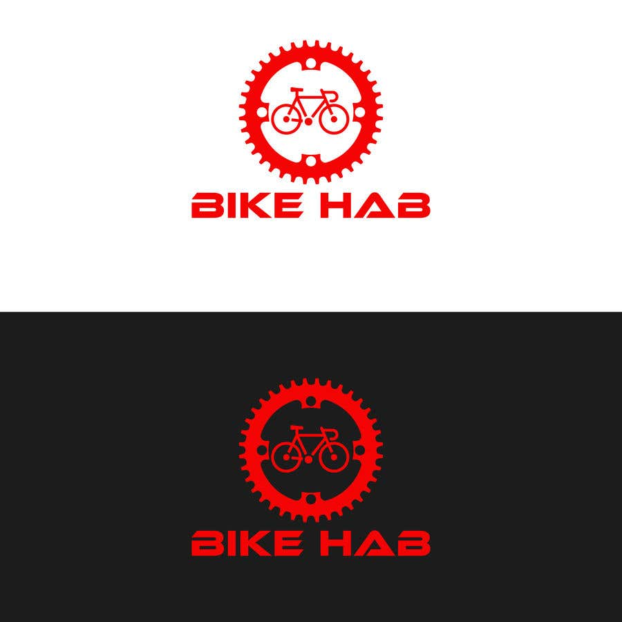 Contest Entry #                                        250                                      for                                         Logo Design for Bicycle Shop