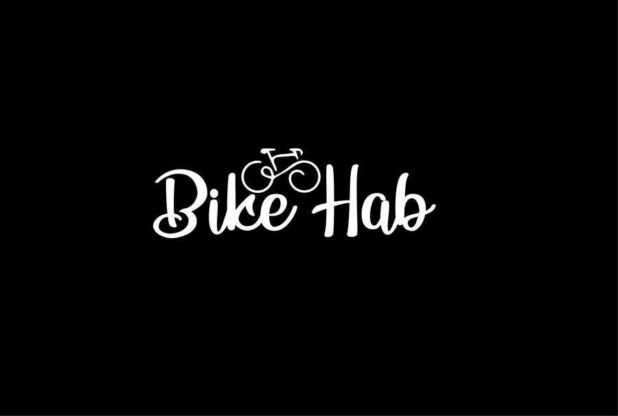 Contest Entry #                                        26                                      for                                         Logo Design for Bicycle Shop