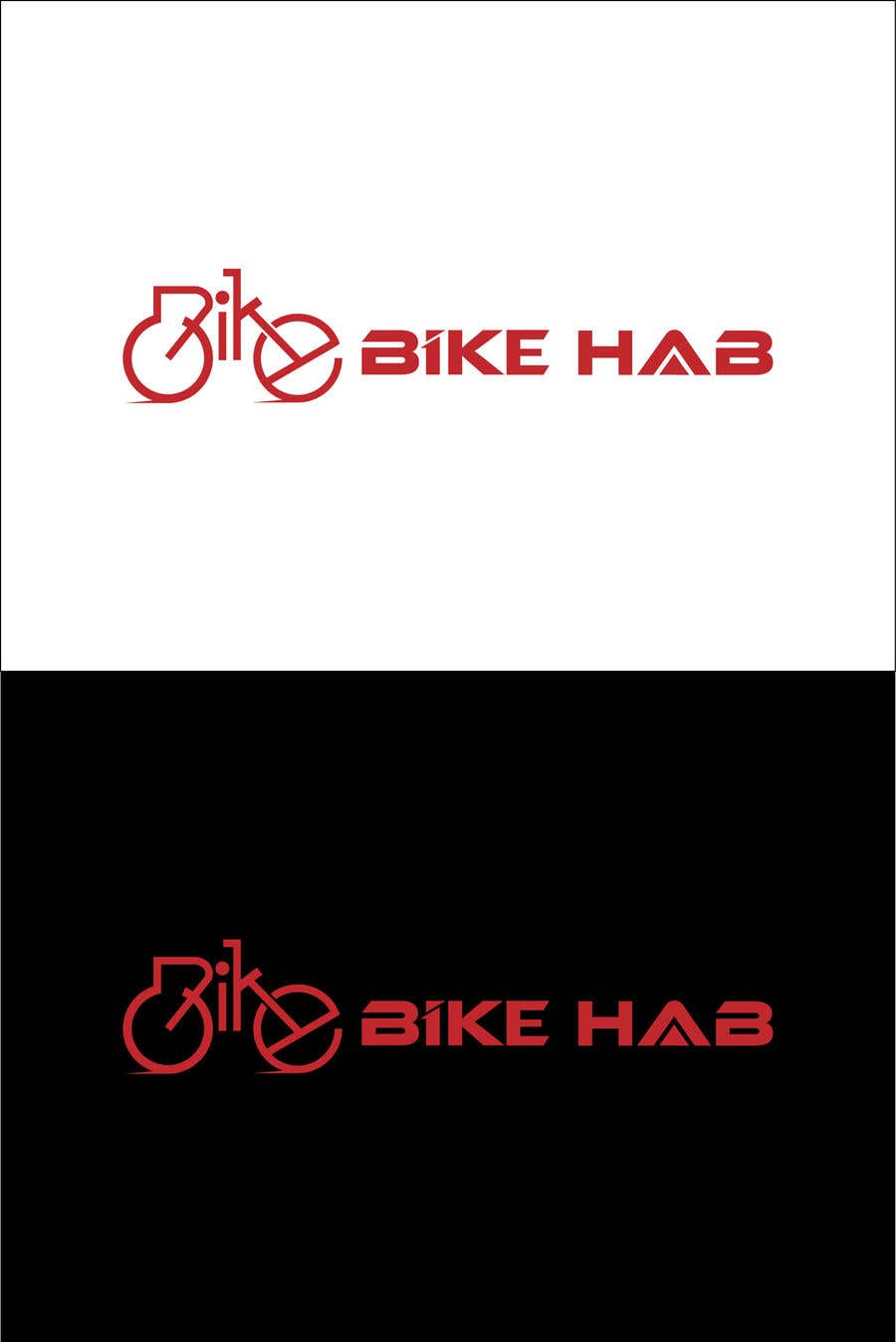 Contest Entry #                                        242                                      for                                         Logo Design for Bicycle Shop