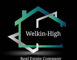 #1 para Building a Brand for my Real Estate Career por marufhasanaongk1