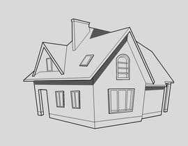 #3 para Building a Brand for my Real Estate Career por OmarEsmail1