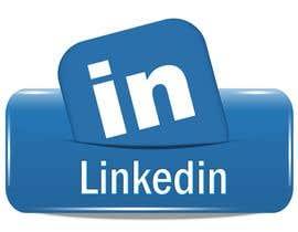 #8 para Linkedin community manager, invitar a 1,000 personas a un evento, incrementar followers. por DeveloperFaruque