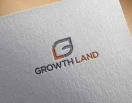#185 untuk Website Agency Logo oleh classydesignbd
